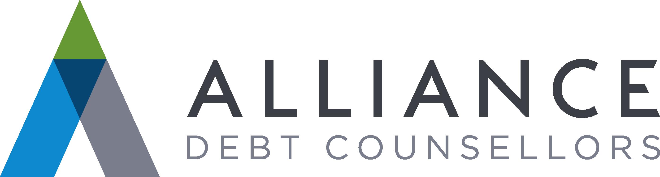 Alliance Debt Counsellors